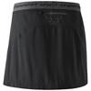 Dynafit W's React 2 DST Skirt asphalt/0600